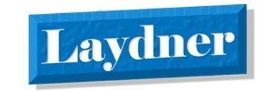 Laydner Online Store